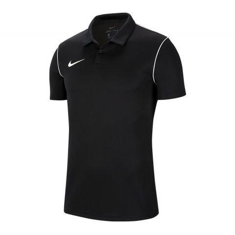 Nike-Park-20-Polo-Junior