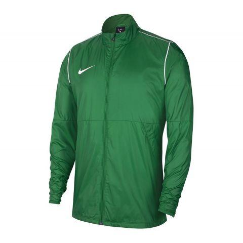 Nike-Park-20-Regenjack-Heren