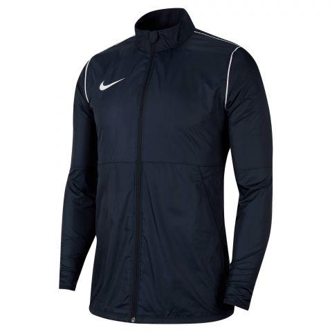 Nike-Park-20-Regenjack-Junior-2108241706