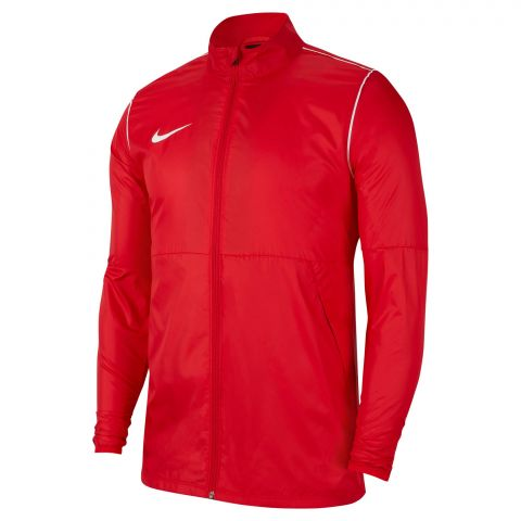 Nike-Park-20-Regenjack-Junior-2108241831