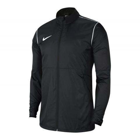 Nike-Park-20-Regenjack-Junior