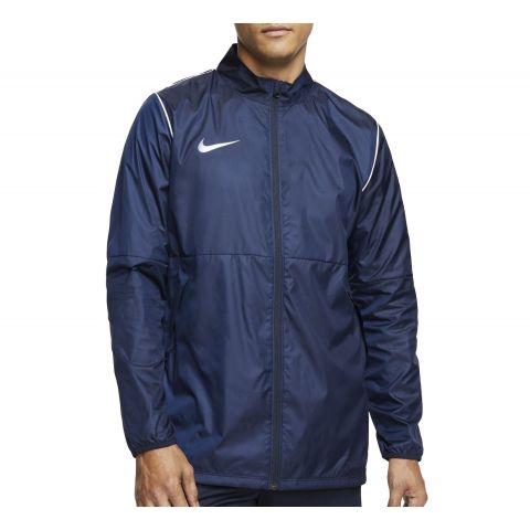 Nike-Park-20-Regenjas-Heren