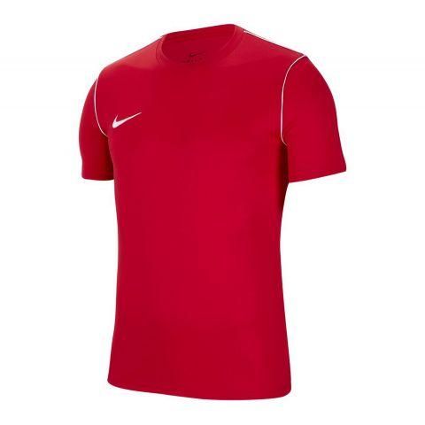 Nike-Park-20-SS-Shirt-Junior