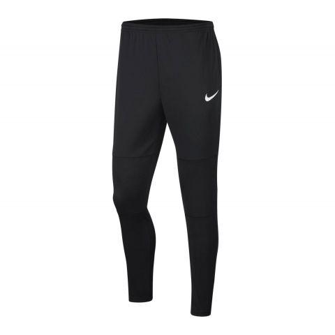 Nike-Park-20-Trainingsbroek-Junior