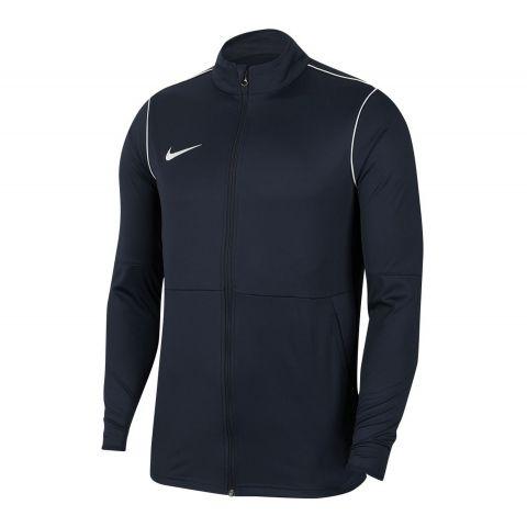 Nike-Park-20-Trainingsjack-Junior