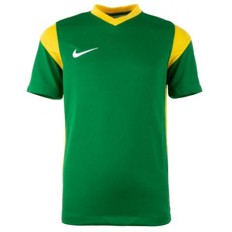 Nike-Park-Derby-III-SS-Shirt-Junior