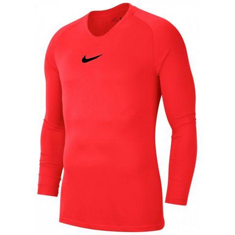 Nike-Park-Dry-First-Layer-LS-Shirt-Heren-2110151000