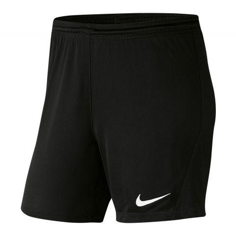 Nike-Park-III-Short-Dames