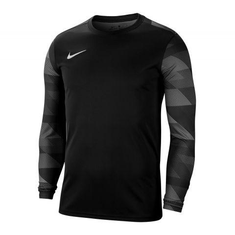 Nike-Park-IV-Keepersshirt-Heren