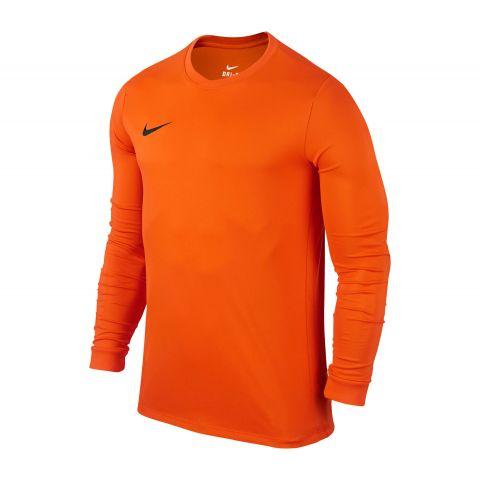 Nike-Park-VI-LS-Jersey-Junior