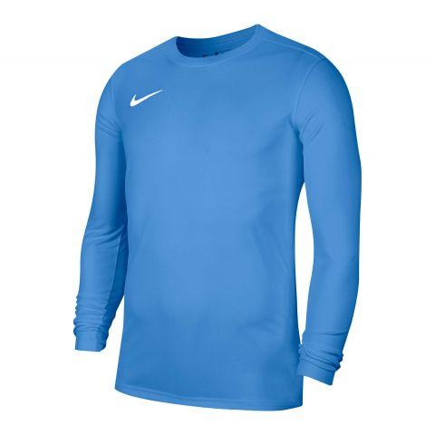 Nike-Park-VII-LS-Shirt-Junior