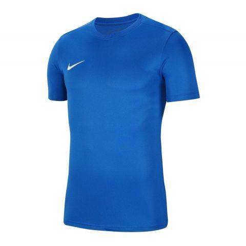 Nike-Park-VII-SS-Shirt-Junior