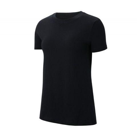 Nike-Park20-SS-Shirt-Dames