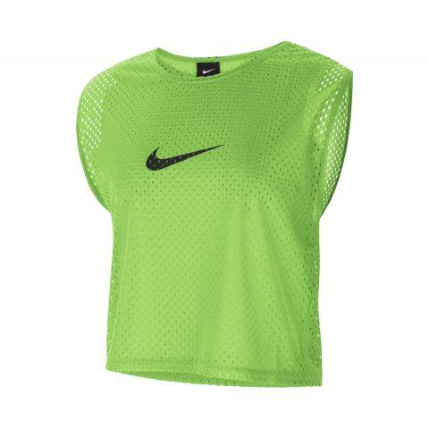 Nike-Park20-Training-Bib