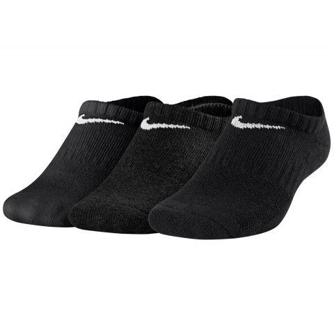 Nike-Performance-Cushioned-No-Show-Socks-Jr-3-pack-