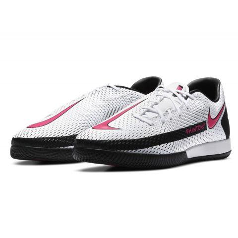 Nike-Phantom-GT-Academy-IC-Zaalvoetbalschoen-Heren