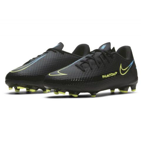 Nike-Phantom-GT-Academy-MG-Voetbalschoenen-Junior