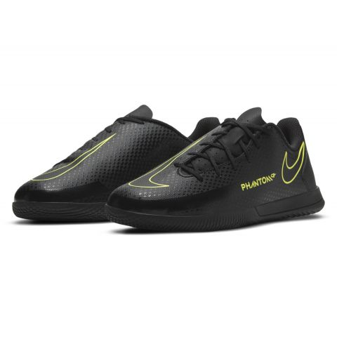 Nike-Phantom-GT-Club-IC-Zaalvoetbalschoenen-Junior