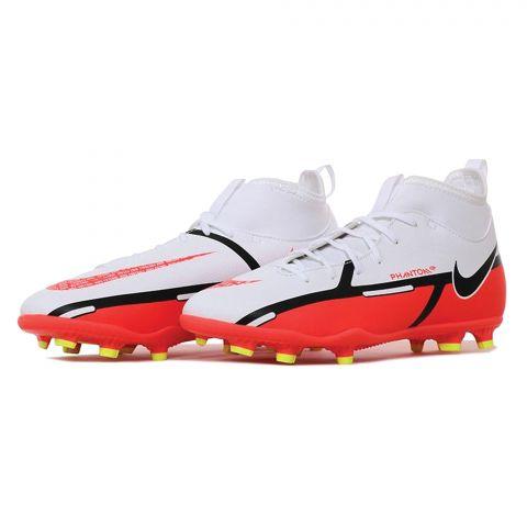 Nike-Phantom-GT2-Club-DF-FG-MG-Voetbalschoen-Junior-2109101104