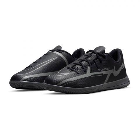 Nike-Phantom-GT2-Club-IC-Voetbalschoen-Junior-2107270919