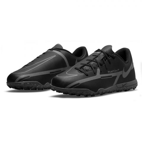 Nike-Phantom-GT2-Club-TF-Voetbalschoen-Junior-2109101104