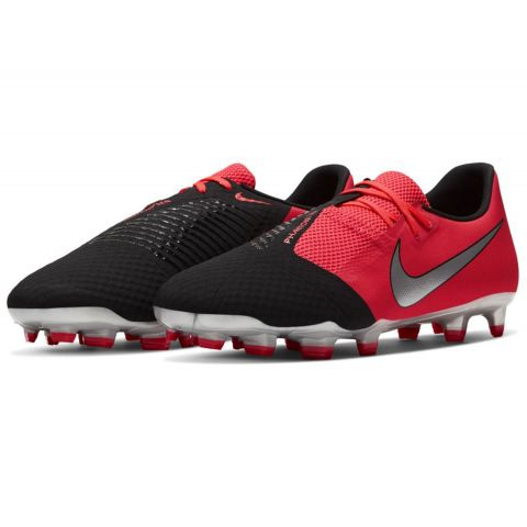 Nike-Phantom-VNM-Academy-FG-Voetbalschoen-Heren