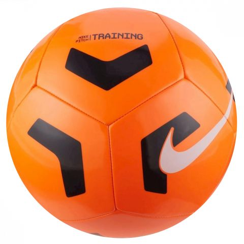 Nike-Pitch-Training-Voetbal-2107221532