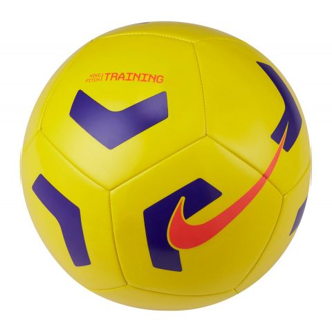 Nike-Pitch-Training-Voetbal