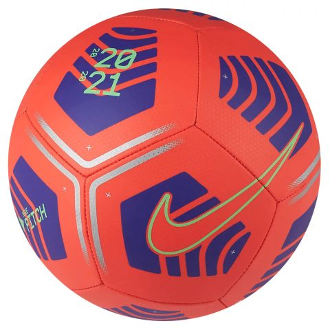 Nike-Pitch-Voetbal-2107261209