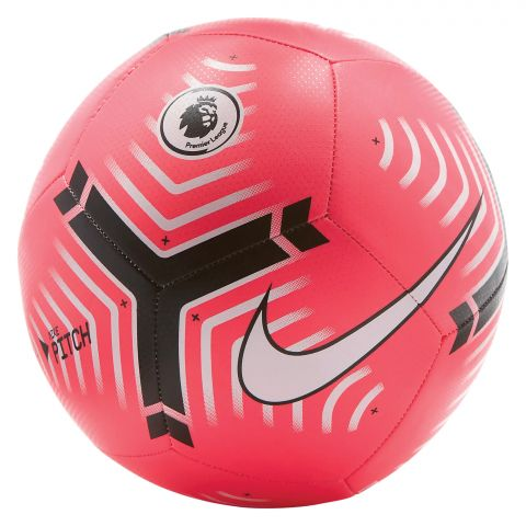 Nike-Premier-League-Pitch-Voetbal-2107131522