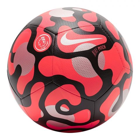 Nike-Premier-League-Pitch-Voetbal-2108241806