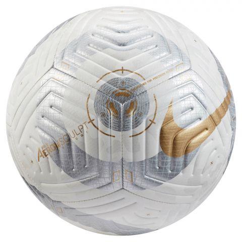 Nike-Premier-League-Strike-Voetbal-2108241726