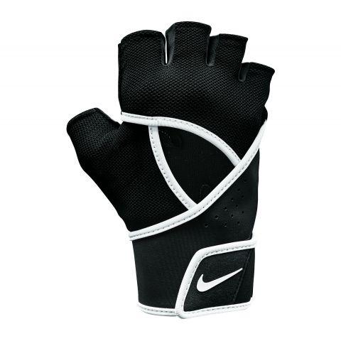Nike-Premium-Fitness-Gloves