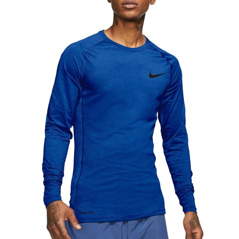 Nike-Pro-4-Compressieshirt-Heren