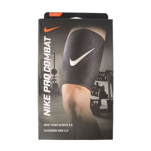 Nike-Pro-Combat-Dijbeen-Sportbandage-2-0