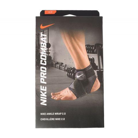 Nike-Pro-Combat-Enkel-Sportbandage-2-0