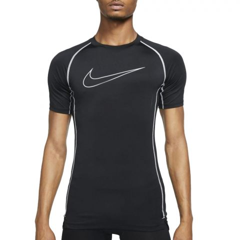 Nike-Pro-Dri-FIT-Shirt-Heren-2110210921