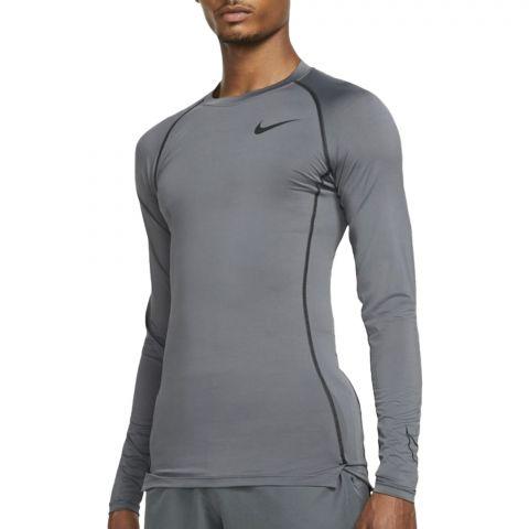 Nike-Pro-Dri-Fit-Shirt-Heren-2110050959