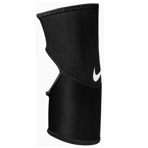 Nike-Pro-Elbow-Sleeve-2-0
