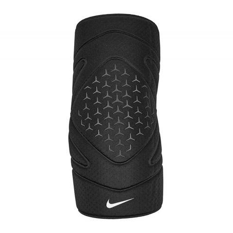 Nike-Pro-Elleboog-Sleeve