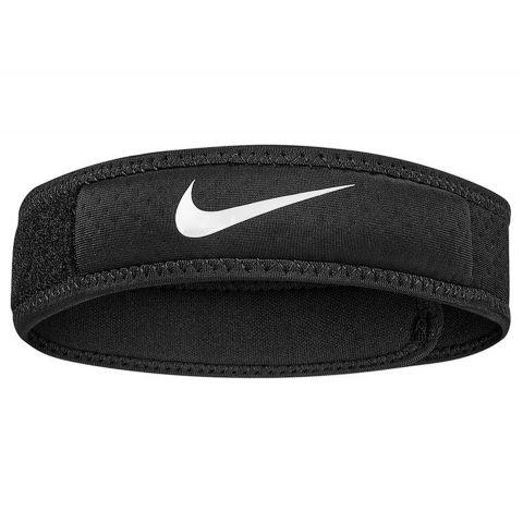 Nike-Pro-Patella-Springers-Knie-Band