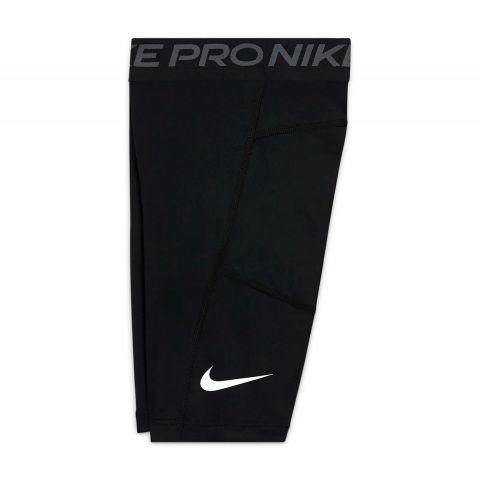 Nike-Pro-Short-Jongens