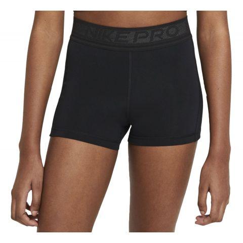 Nike-Pro-Short-Tight-Dames
