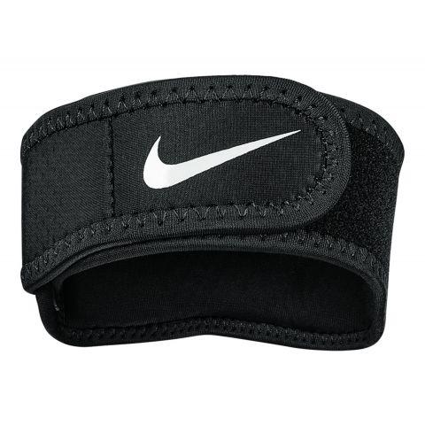 Nike-Pro-Tennis--Golf-Elleboog-Brace-3-0