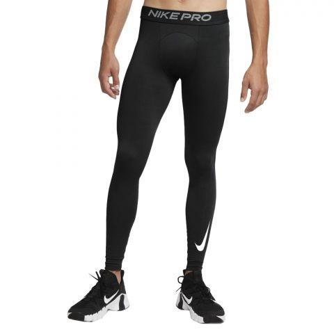 Nike-Pro-Tight-Heren-2110051000