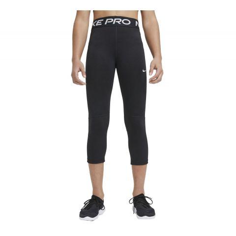 Nike-Pro-Tight-Junior