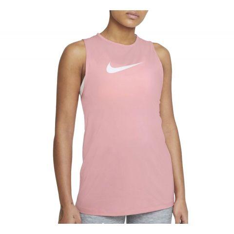 Nike-Pro-Top-Dames