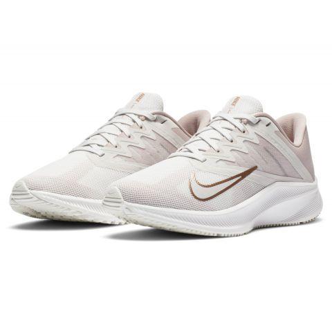 Nike-Quest-3-Hardloopschoenen-Dames