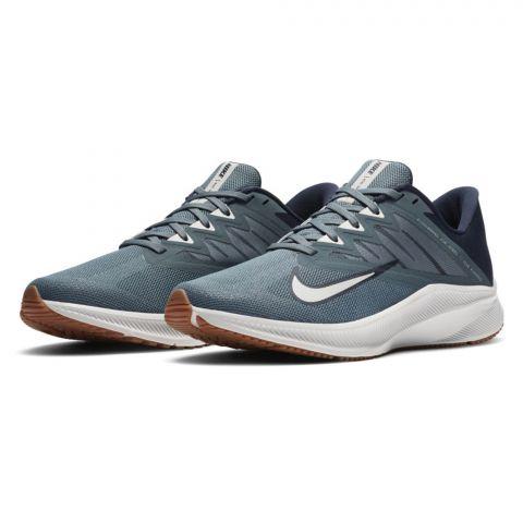 Nike-Quest-3-Hardloopschoenen-Heren