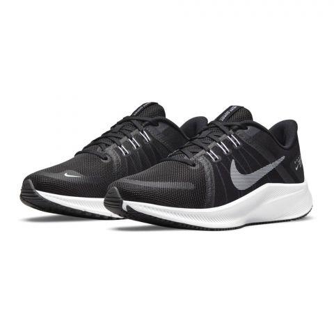 Nike-Quest-4-Hardloopschoenen-Dames-2107270916